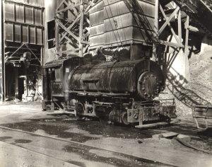Radford Porter